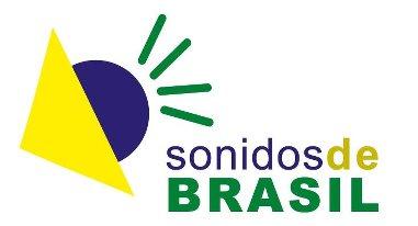 Sonidos de Brasil