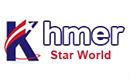 Khmer Star