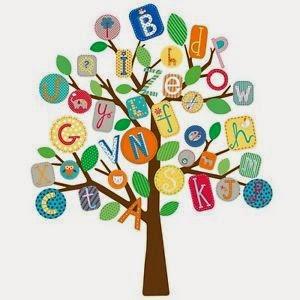 www.vedoque.com/juegos/arbol-letras.swf?idioma=es