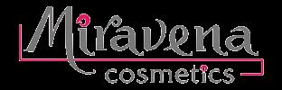 Miravena Cosmetics
