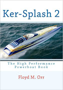 Buy Ker-Splash 2