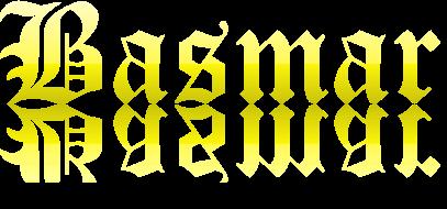 Basmar: roman en ligne