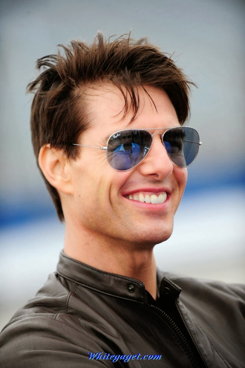 tom cruise hd photos | hd wallpapers