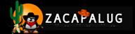 ZacapaLUG: Grupo de Usuarios Linux en Zacapa