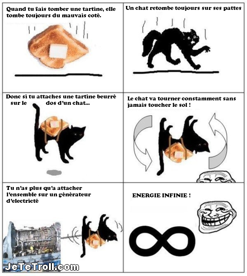 Direction la Laponie ! - Page 39 Infinite-cat-energy-generator