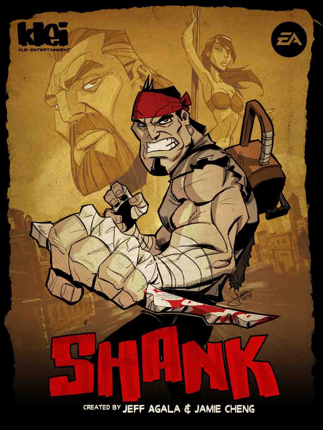 http://4.bp.blogspot.com/-IW9W0irQoNo/TsusACEyCCI/AAAAAAAAARs/aH5oBsUUMaw/s1600/Shank+Game+Wallpaper.jpg