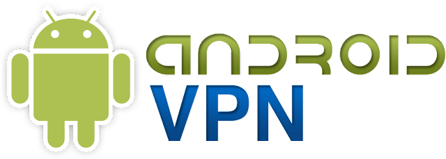 Come impostare VPN su Android e che cos'e'