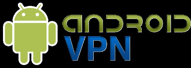 Come configurare VPN su Samsung Galaxy S6
