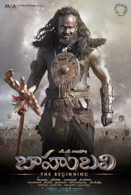 Bahubali trailor- Bahubali wallpapers- Bahubali Casting - Tollywood News -Prabhas Bahubali movie