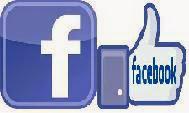Facebook QuadratoBlu