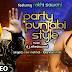 Party Punjabi Style (Hot Sexy) Full Video Song (2016) Ft. Rakhi Sawant HD