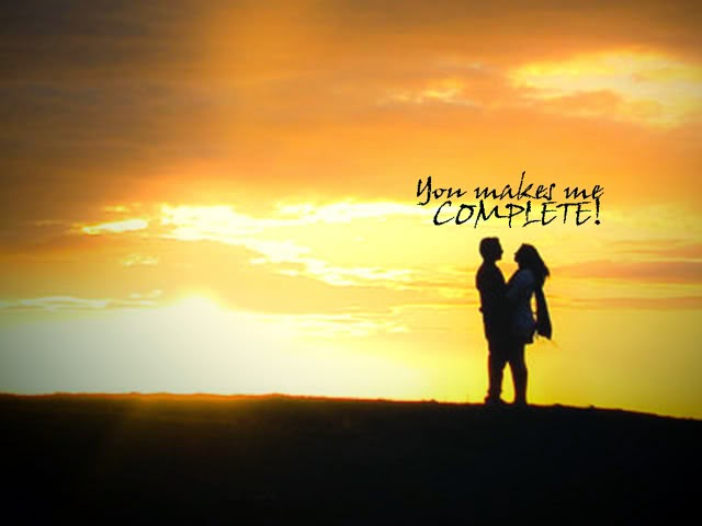 couple Love Wallpaper With Sayings : couple Love Quotes Desktop Wallpapers Download Free High Definition Desktop Backgrounds