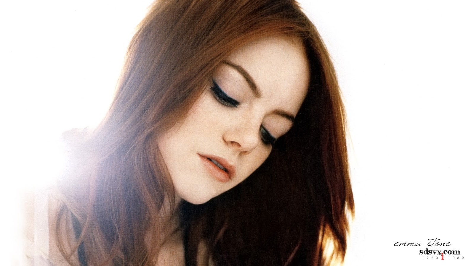Biography , Emma Stone American Actress | Emily Jean Stone Biography ...