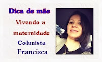 www.minhaprincesasophia.com.br