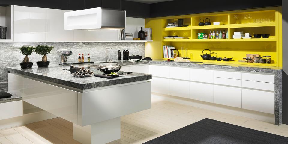 household of plastic dank chen. Black Bedroom Furniture Sets. Home Design Ideas