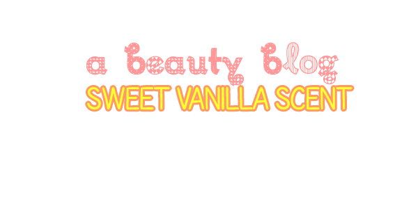 sweet vanilla scent dot blogspot dot com