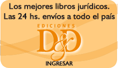 Ediciones D&D