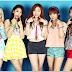 """Agência da girlband Ladies' Code fala sobre rumores do retorno do grupo e anuncia """"Rise & EunB Memorial Concert"""""""