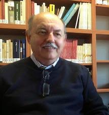 Piercarlo Fabbio, Forza Italia: Ci vuole un No per potere evitare lo scempio di una verità impazzit