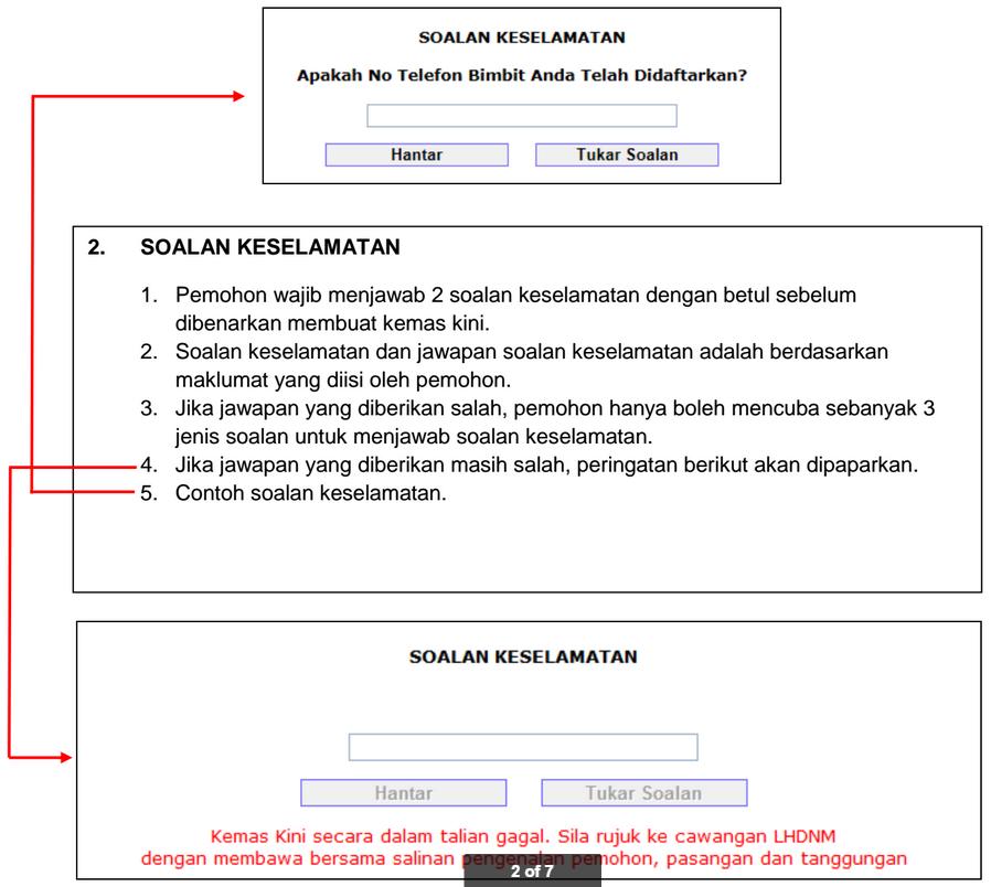 Www Hasil Gov My Borang Br1m Kemaskini Br1m Online