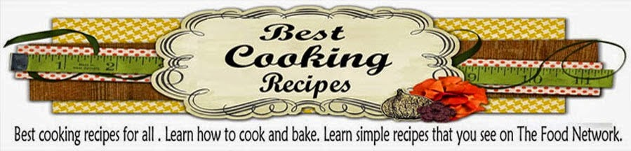 Storybook Kitchen | Teaching Life Skills Through Cooking