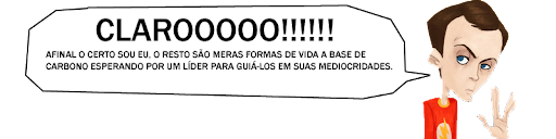 Claaaaaro!!