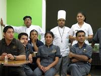 Nicaragua: Desarrollo turístico, pero no a costa de los derechos de miles de trabajadores