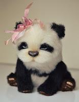 Panda Moriko