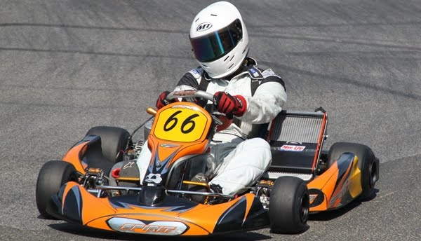 Circuito Olaberria : M k karting circuito de olaberria ¡¡rebajas