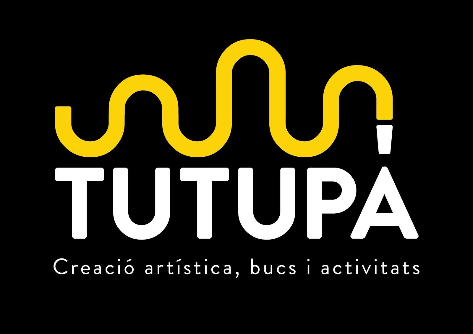 Tutupa Sabadell