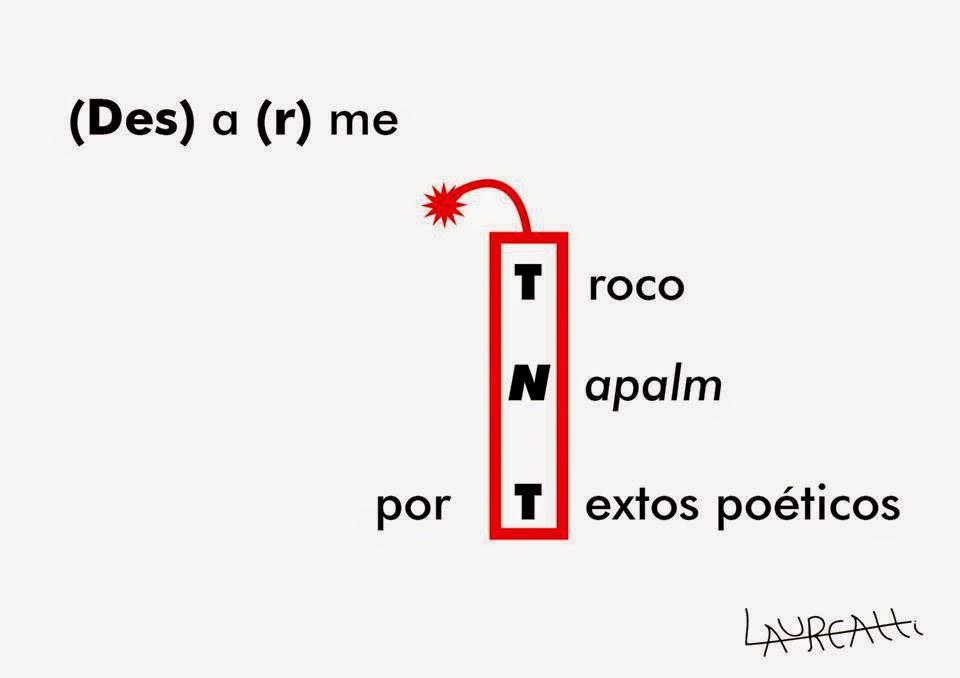 Experimenta Poesia