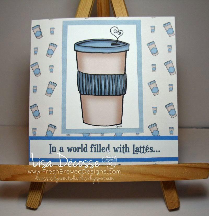 http://4.bp.blogspot.com/-IWP9y9ryI6M/VCHKb2wrkII/AAAAAAAARi4/kWE3hgU5dYs/s1600/DDDoodles_FBD_lots_lattes.jpg