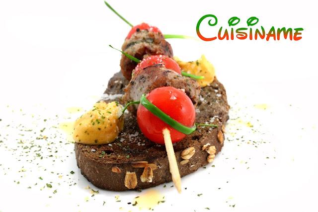 pinchos de carne, receta saludables, recetas de cocina, recetas fáciles, yummy recipes, recipes, humor, carne, pinchos, recetas originales