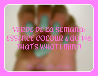 http://pinkturtlenails.blogspot.com.es/2015/11/verde-de-la-semana-essence-colour-go.html