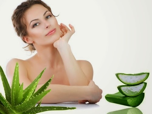 5 uses of aloe vera to keep your skin