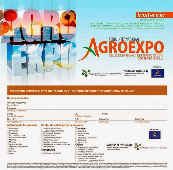 http://agroexpo.feval.com/index.php/using-joomla/extensions/components/content-component/article-category-list/78-joomla-6