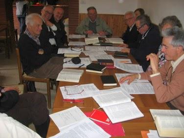 Unione Predicatori Locali
