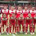 Toluca 1-1 Puebla | Clausura 2016 Jornada 4