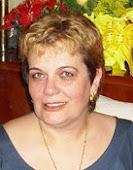 Cristina Ceccagno