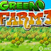 Download – Green Farm 3 V4.0.0 (Moedas e Cédulas Ilimitadas)