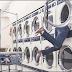 Cara Jitu Buka Bisnis Laundry Hemat Modal