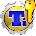 Titanium Backup Pro Apk 7.1.2