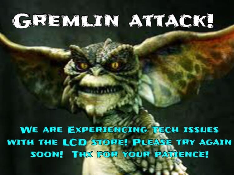 Attention Portal Peeps!