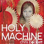 Holy Machine