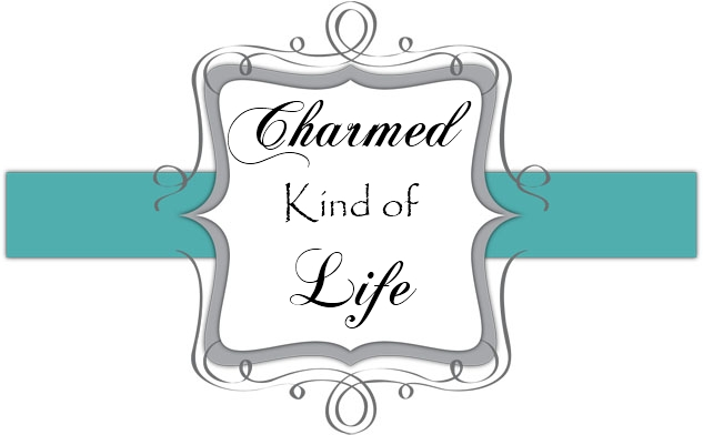 Charmed Kind of Life