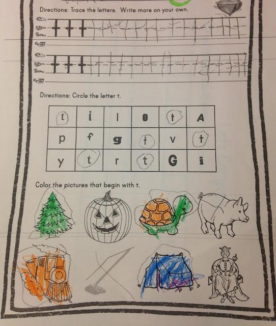 math worksheet : sing a new song week 2 of kindergarten : Fundations Worksheets Kindergarten