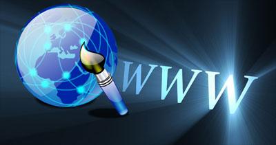 Sitio web de S teen center