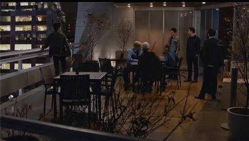 newsroom_S03e01_a