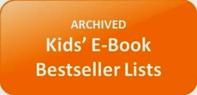 The Archived Lists