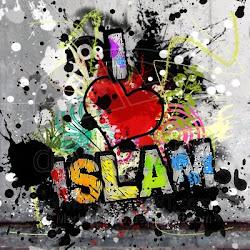 ~I LUV ISLAM~